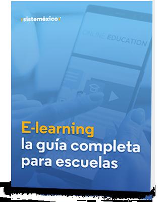 Mockup-E-Learning-para-escuelas