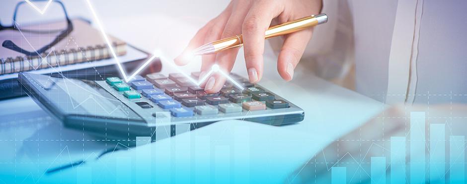 ¿Necesitas un software para administrar tus finanzas escolares?