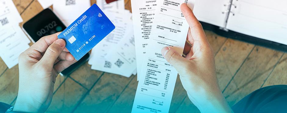 Cómo gestionar el control de pagos de su escuela