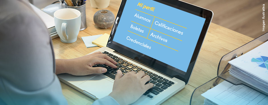 Escuela online: School Manager para modernizar tu escuela