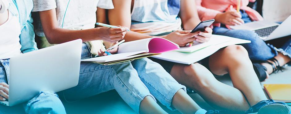 Por qué implementar un programa de control de estudiantes