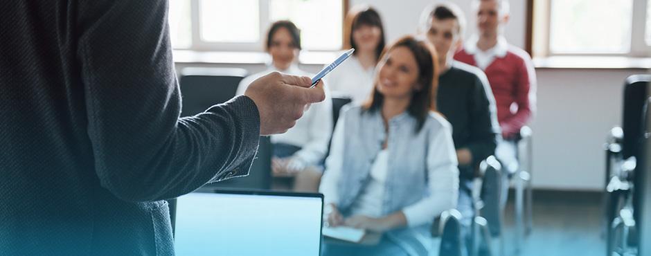 Tipos de gestión escolar: ¿Cuales son y sus diferencias?
