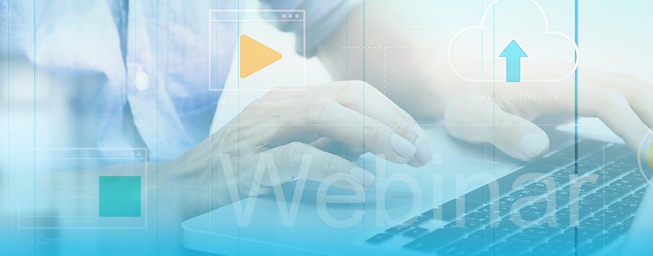 E-learning: 5 características que debes considerar antes de implementarlo