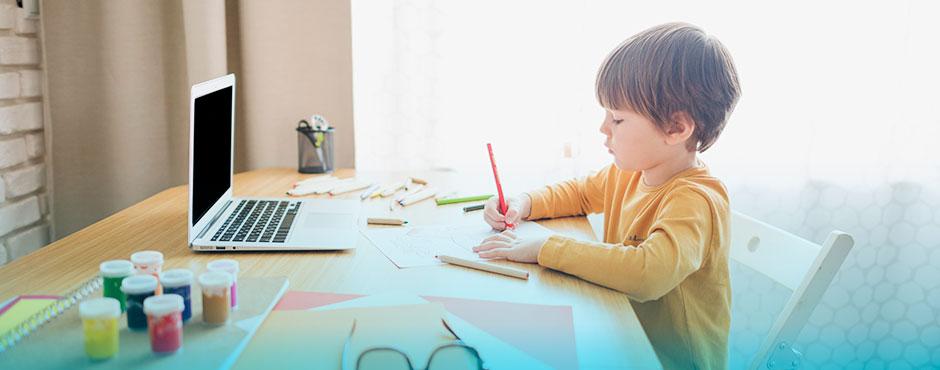 Que es el homeschooling y como funciona