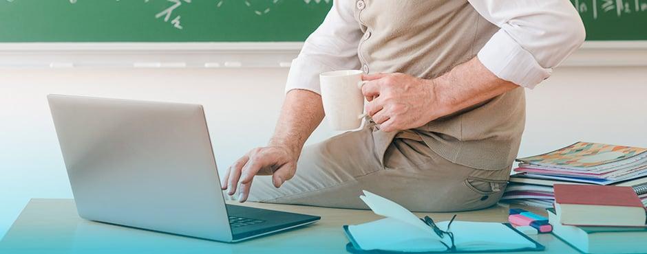Herramientas para mejorar control académico